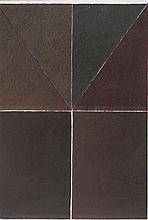 """ÂNGELO DE SOUSA (1938-2011) — """"Untitled"""""""