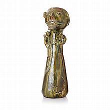 ROSA RAMALHO (1888-1977) - Saint Anthony