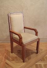 Original Art Deco chair