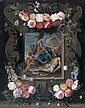 Attribué à Daniel SEGHERS et Cornelis SCHUT, Cornelis Schut, Click for value