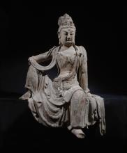 Asian Antiques Estates and Collections 4/18