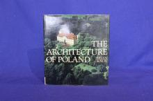 The Architecture of Poland.