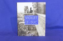 Viollet Le Duc .