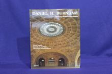 Daniel H. Burnham: Visionary Architect and Planner.