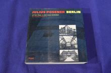 Berlin: Auf Dem Wege Zu Einer, Neuen Architektur Das Zeitalter Wilhelms II.
