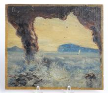 LOUIS MICHEL EILSHEMIUS (1864-1941)