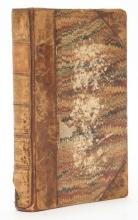 AUTHOR SIGNED POEMS BY OLIVER WENDELL HOLMES 1854