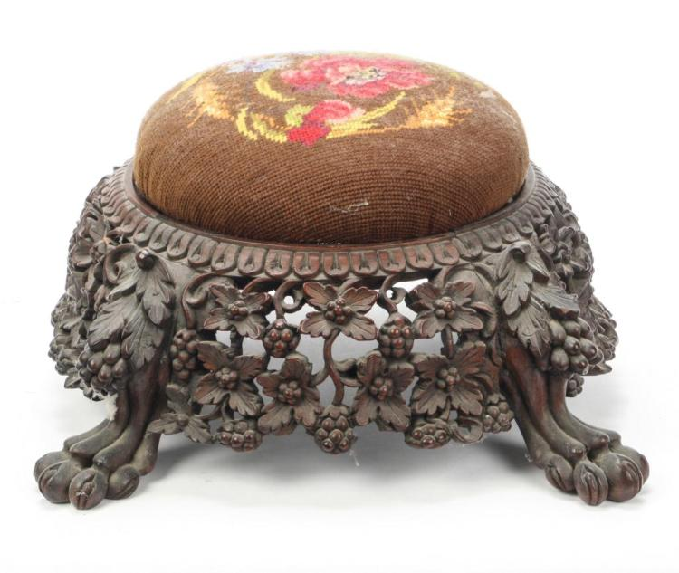 Best 25 Asian seat cushions ideas on Pinterest Asian