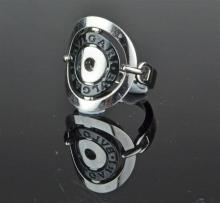 Bvlgari Dress Ring