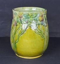 Flora Landells (1888 - 1981)