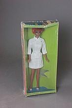JULIA IN BOX