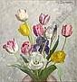 Mary Duncan (Irish 1885 - 1964) Still Life,, Mary Duncan, Click for value