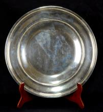 Towle Sterling Silver Serving Dish