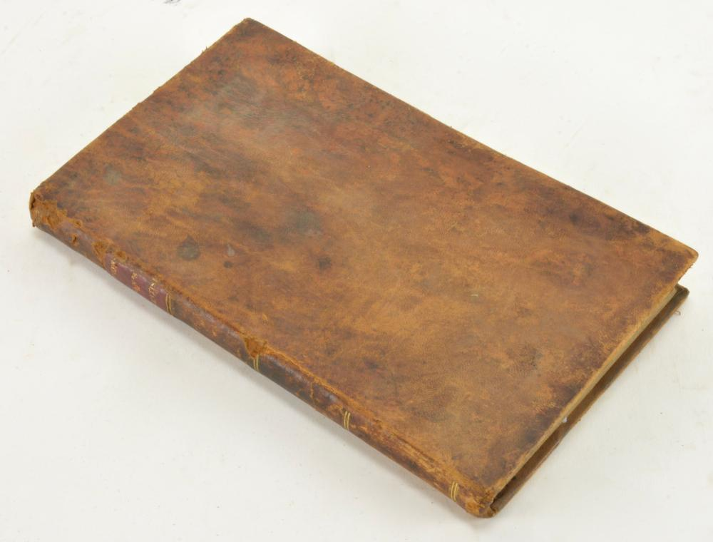 A Practical Treatise On Various Diseases By Christopher Robert Pemberton 1815 Worcester