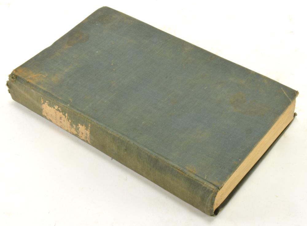 Elements Of International Law By Henry Wheaton 1836