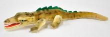 Steiff Gaty Crocodile 2315