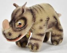 Steiff Nosy Rhino