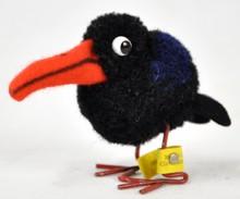 Steiff Wool Seagull 1508