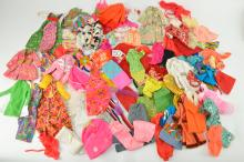 Barbie Clothing Collection