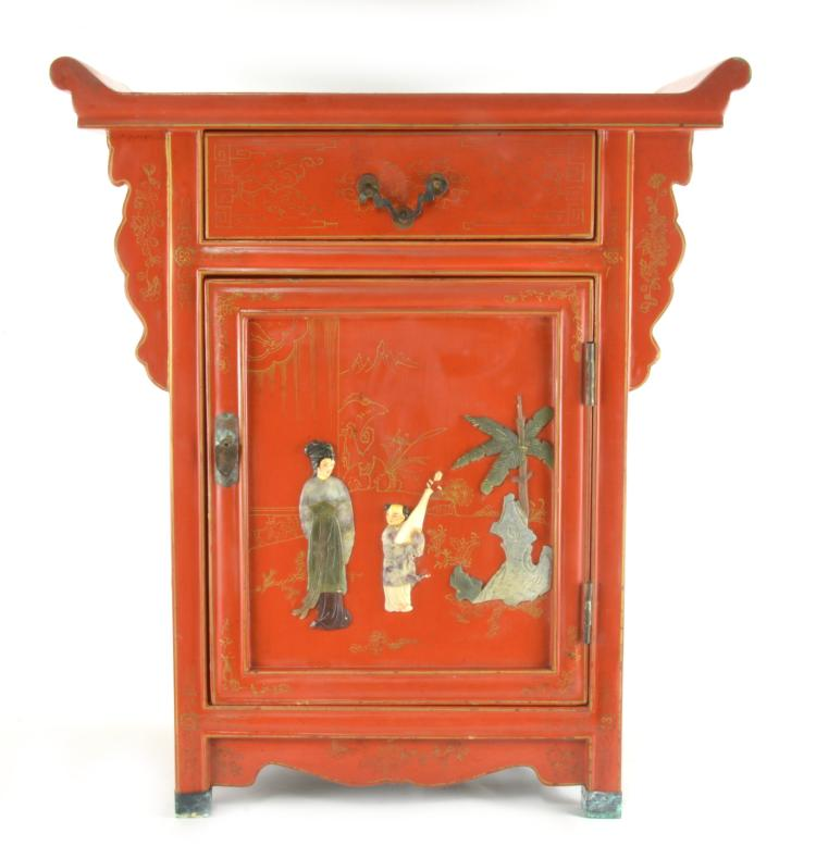 home asian art antiques japanese art antiques tables stands