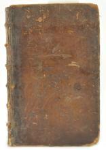 1728 Works Discourses Sermons Mr. Jofeph Boyfe Dublin Book