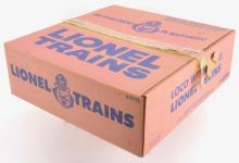 Lionel Girls Train Set