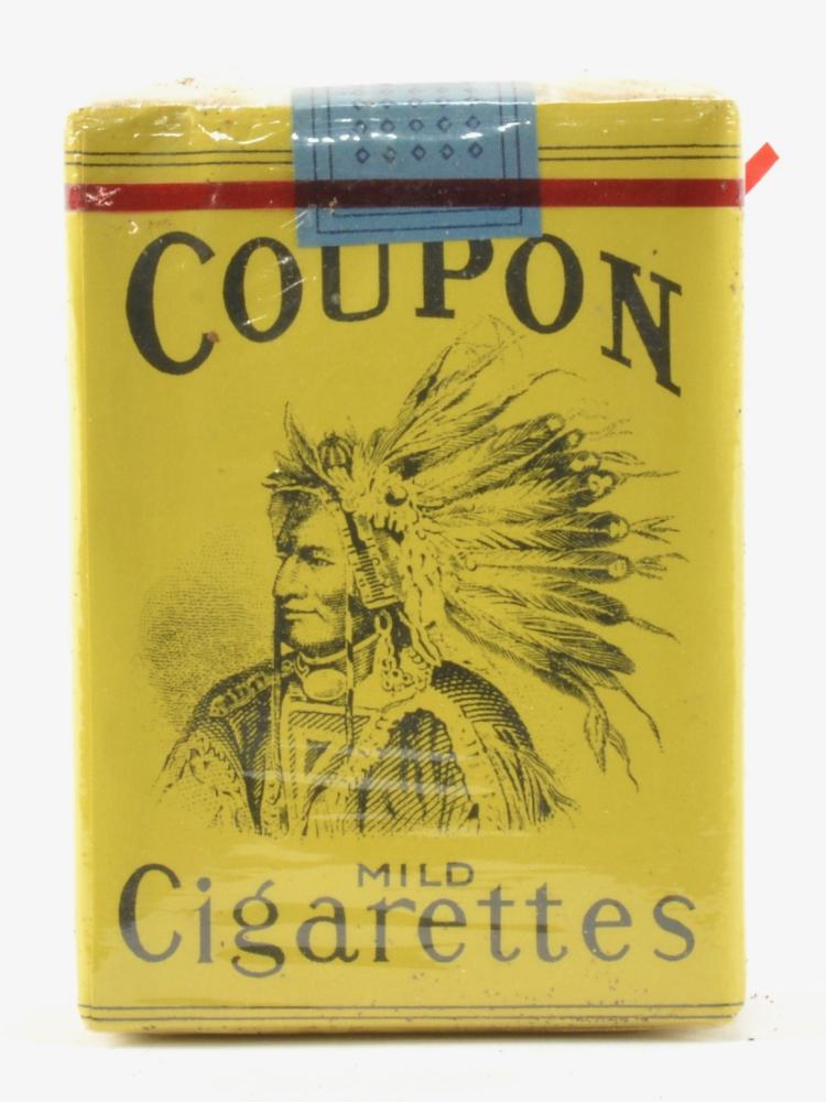 Liggett select cigarettes coupons