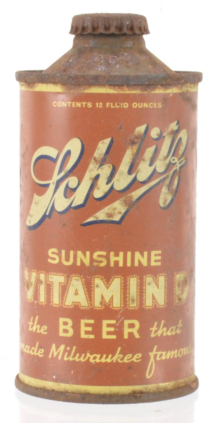 an overview of the vitamins discovery in the early 20th century Rickets was common in the past, but it mostly disappeared in the western world during the early 20th century after foods like margarine and cereal were fortified with vitamin d however, in recent years, there's been an increase in cases of rickets in the uk.