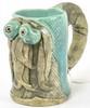 Richard Marshall Ceramic Woo Mug, Richard Marshall, Click for value