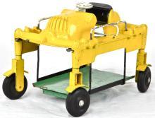 Cari-Car Lumber