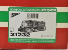 Toy Train Collection Auction
