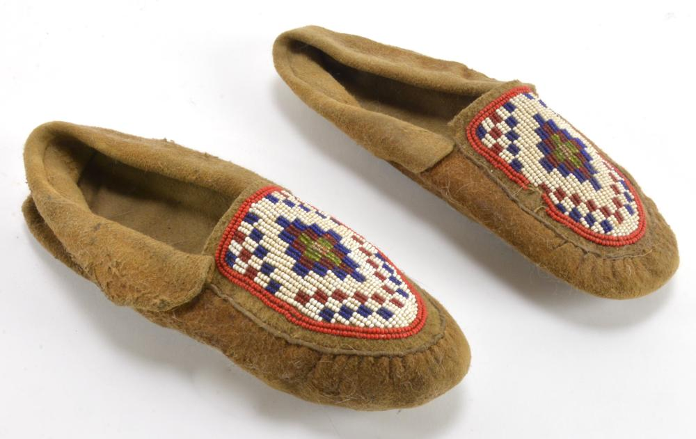 Indian Native Native American Indian Moccasins Native Moccasins American QdBWxeCor