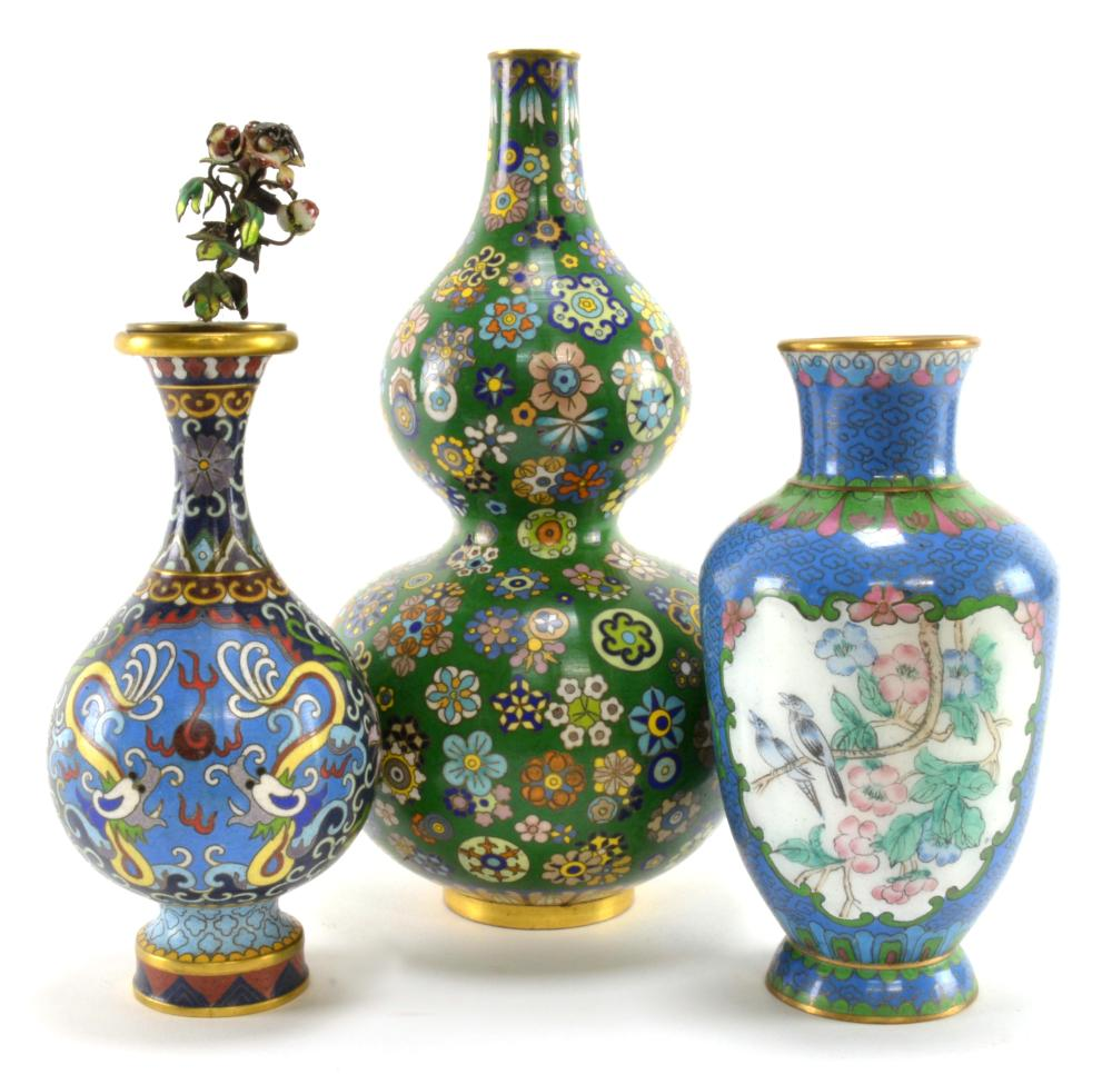 Three birds asian antiques and assessories man shirt