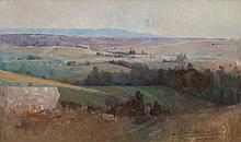 ARTHUR STREETON (1867-1943)