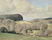 TOM ROBERTS (1856-1931)