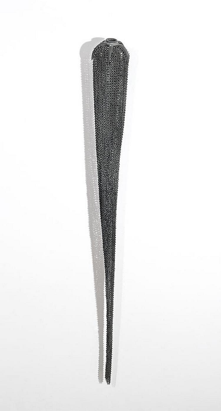 BRONWYN OLIVER (1959-2006) Skin