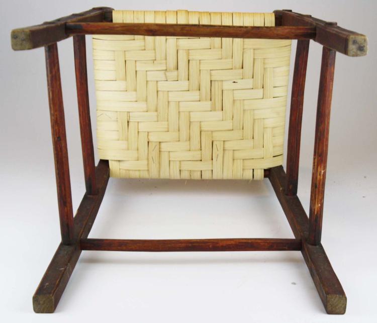 Habitant Furniture For Sale