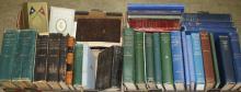 32 VT Civil War reference books
