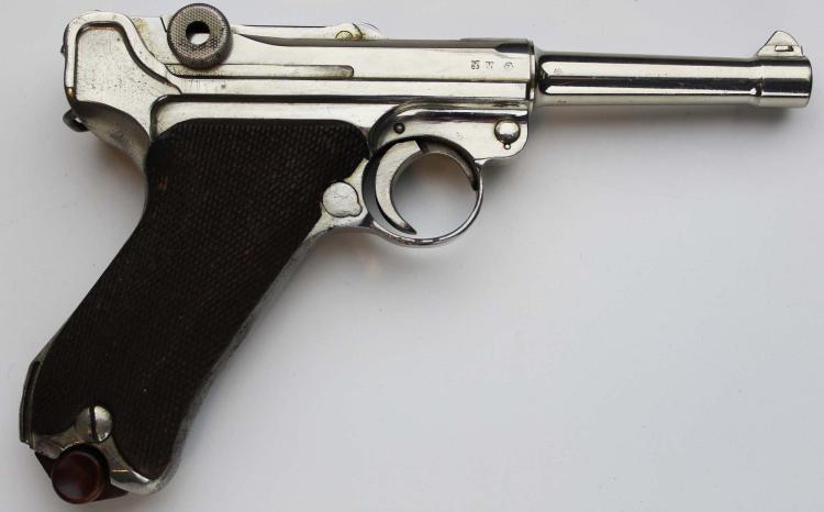Luger pistols sale german for German Luger