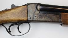 Springfield Model 511 SxS Shotgun in 20ga