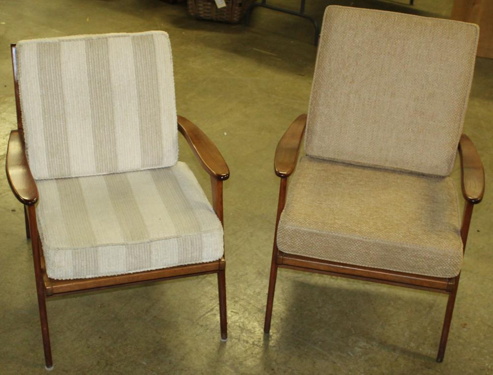 Incredible Woodcraft Berea College Ky Modern Lounge Chairs Caraccident5 Cool Chair Designs And Ideas Caraccident5Info