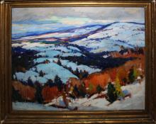 August 3rd Adirondack, Sporting and Military Auction