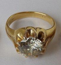 Fine Art & Jewellery