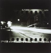 Conny Bolter. Geb. 1974 in Feldkirch. Fotografin  tätig in London.