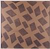 Jean-Pierre MAURY. - Composition intégraliste. Soft ink. 89118 bis., Jean-Pierre (1948) Maury, Click for value