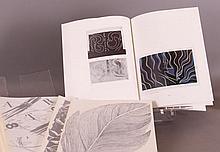 CREUZEVAULT (C.) - Henri Creuzevault, 1905-1971.