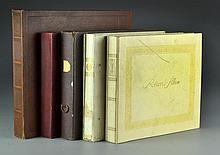 (37) Alma Gluck, Frances Alda, Matzenauer, 78 Records