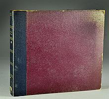 (9) Enrico Caruso Victrola 78 Records