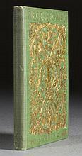 1898 Recessional By Rudyard Kipling