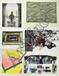 Rare Wayne State University Portfolio Faculty Prints